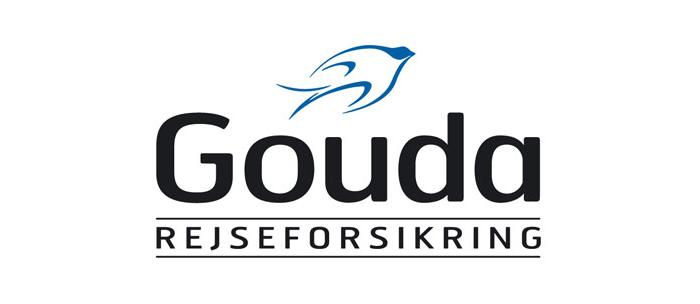 https://www.forsikringforalle.dk/uploads/images/side-nav/gouda.jpg